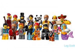 The-Lego-Movie-Official-Minifigs