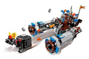 the-lego-movie-sets-5