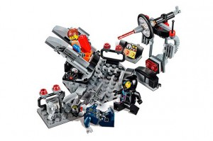the-lego-movie-sets-7